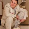 Денис, 34, г.Кодинск