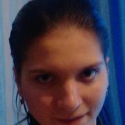 Иришка, 30, г.Нахабино