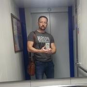 Антон, 39, г.Волгоград