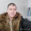Виктор, 37, г.Нижний Новгород