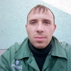паша, 33, г.Ровно