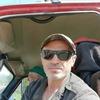 Виталий, 43, г.Новосибирск