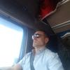 Анвар, 45, г.Березники