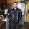 Вячеслав, 38, г.Московский