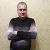 Сергей, 53, г.Тверь