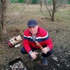 Артём, 33, г.Железнодорожный