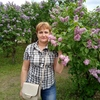 Evgeniya, 57, Yasinovataya