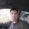 Игорь, 34, г.Тальменка