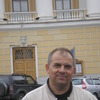 Василий, 51, г.Жуковский