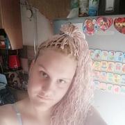 Евгения, 25, г.Бийск