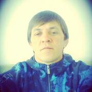 Magomed, 39, г.Буйнакск