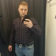 Дмитрий, 29, г.Ногинск