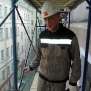 Дмитрий 44 года (Козерог) Могилёв