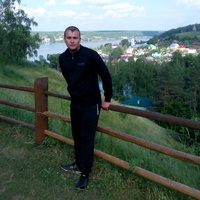 Андрей, 29 лет, Козерог, Иваново