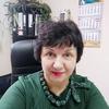 ирина самонина, 61, г.Запорожье