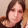 Виолетта, 43, г.Краснодар