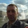 Юрий, 58, г.Бронницы