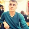 Alex 27, 30, г.Коломна
