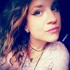 Christina, 29, Fredericton