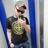 Дантес Борисов, 17, г.Нижний Новгород