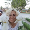 Эльмира Шаова(Мамедов, 42, г.Майкоп
