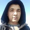 Tahir, 30, г.Губкинский (Ямало-Ненецкий АО)