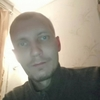 Anton, 34, г.Магнитогорск