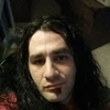Alex Comfort, 35, г.Стон Маунтин