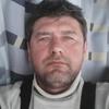 Жека, 43, г.Радищево