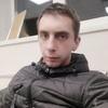 Вячеслав, 24, г.Колпино