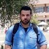 Qusay English, 35, г.Мосул