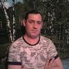 Иван, 39, г.Быково (Волгоградская обл.)