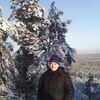 Алексей, 18, г.Советский