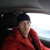 иван, 29, г.Коряжма