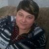 Ирэн, 38, г.Пушкино