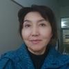 Ainura, 51, г.Бишкек