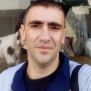 Артем, 32, г.Днепр