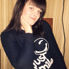 Anna, 24, Kalininets