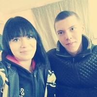 Валентин, 24 года, Весы, Иркутск