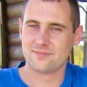 Павел, 34, г.Железноводск(Ставропольский)