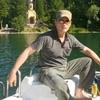 Алексей, 40, г.Шелехов