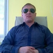 Виталий, 33, г.Лабытнанги