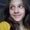 Варвара, 16, г.Краснодар