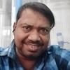 Regi S, 30, г.Gurgaon