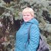 Светик, 36, г.Славянск