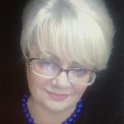 Elena, 60, г.Москва