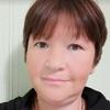 Татьяна, 44, г.Славянск-на-Кубани