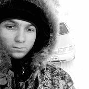 Николай 25 Тогучин
