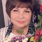 Таня, 55, г.Владивосток