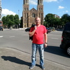 Mykola, 46, г.Антверпен